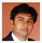 Abhinav Gupta Image