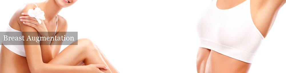 breast-augmentation_banner