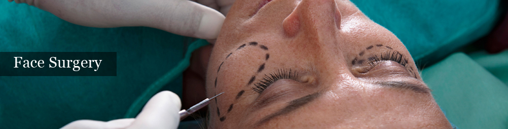 face-surgery_banner