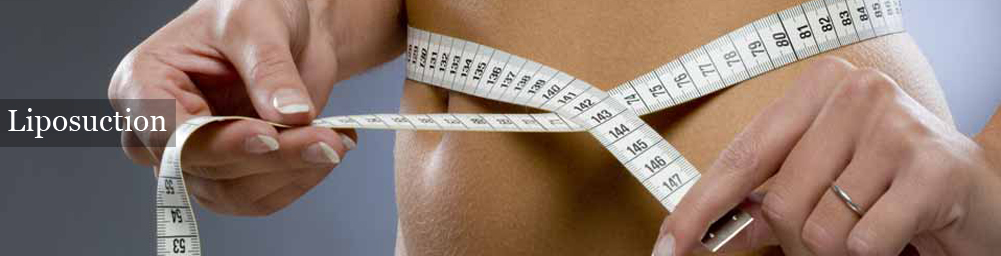 liposuction_banner